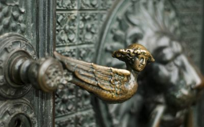 A kölni angyal